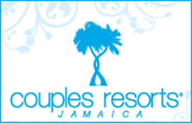 couple resorts